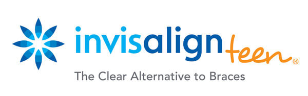 Invisalign Teen® in Levittown, NY