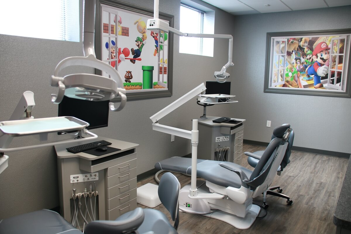 Levittown Pediatric Dentistry for Kids