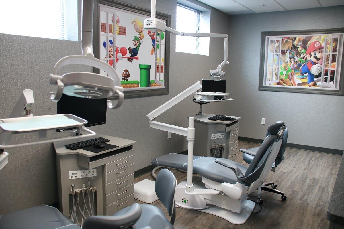 Levittown Pediatric Dentistry for Kids