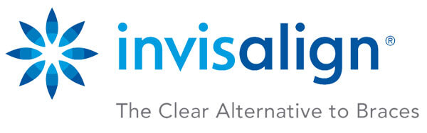 Adult Invisalign® in Levittown, NY