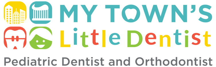 Pediatric Dentists Near Farmingdale
